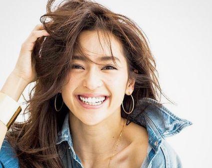 中村アンがかわいい美容法やスキンケアや 愛用品コスメを徹底調査