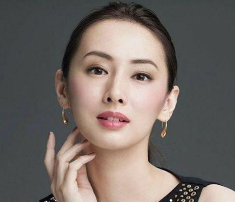 北川景子が美肌スキンケアや愛用品特集!愛用化粧品や香水のブランドは?
